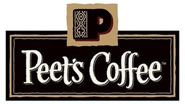 Peet's Coffee Promo Codes: Up to 65% off