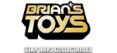 Brian's Toys Promo Codes: Up to 0% off