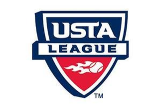 Usta.com Promo Codes: Up to 50% off