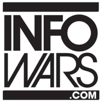 Infowars.com Store Promo Codes: Up to 66% off