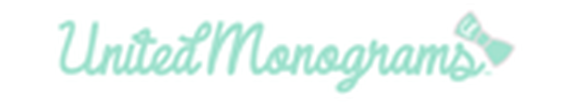 Active United Monograms Promo Codes, Coupons & Discounts - February 12222
