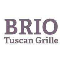 Brio Promo Codes: Up to 50% off
