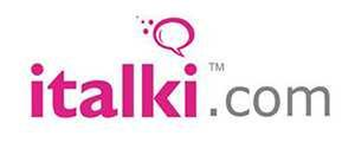Italki.com Promo Codes: Up to 100% off