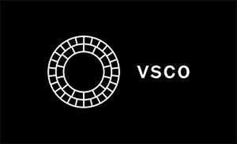 Vsco.co Promo Codes: Up to 20% off