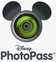 Disney Photopass Promo Codes: Up to 50% off
