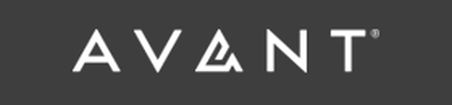 Avant.com Promo Codes: Up to 96% off