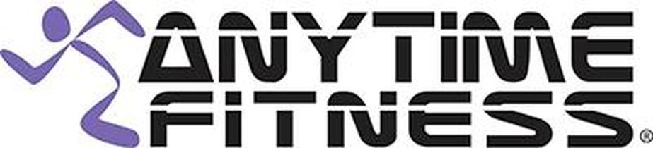 Anytime Fitness  Promo Codes: Up to 0% off