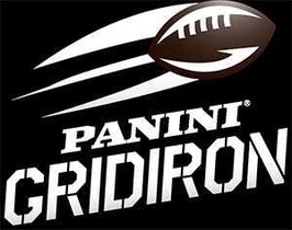Panini Gridiron Promo Codes: Up to 0% off
