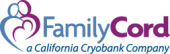 FamilyCord Promo Codes: Up to 0% off