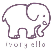 Ivory Ella Promo Codes: Up to 79% off