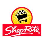 ShopRite Supermarkets Promo Codes: Up to 50% off