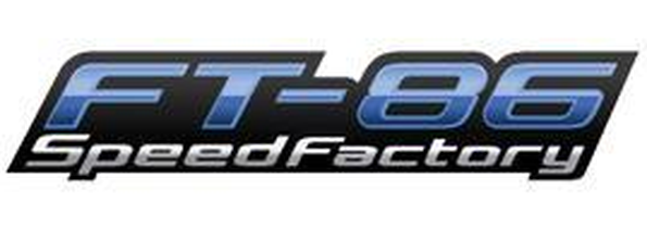Ft86speedfactory.com Promo Codes: Up to 60% off