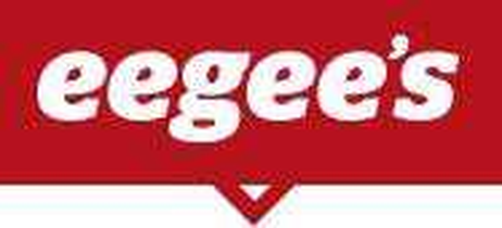 Eegees.com Promo Codes: Up to 0% off