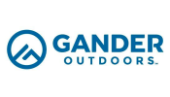 Gander Outdoors Promo Codes: Up to 65% off