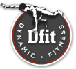 Dynamic Fitness Promo Codes: Up to 0% off