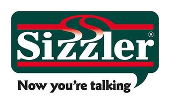 Sizzler.com Promo Codes: Up to 48% off