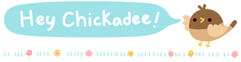 Hey Chickadee Promo Codes: Up to 75% off