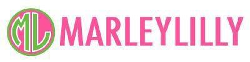 Marley Lilly Promo Codes: Up to 85% off