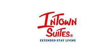 Intown Suites Promo Codes: Up to 0% off