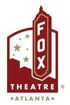 Fox Theater Promo Codes: Up to 25% off