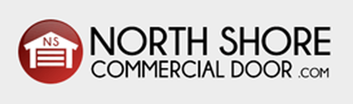North Shore Commercial Door Promo Codes: Up to 65% off