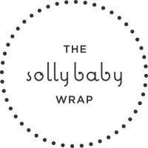 Solly Baby Wrap Promo Codes: Up to 25% off