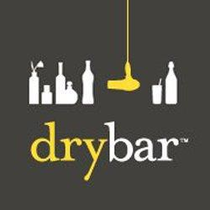 Drybar Promo Codes: Up to 40% off