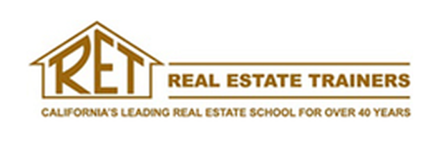 Real Estate Trainers Promo Codes: Up to 25% off