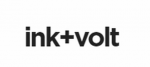 Ink And Volt Promo Codes: Up to 40% off