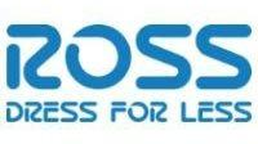 Ross Dress For Less Promo Codes: Up to 80% off
