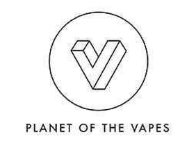 Planet Of The Vapes Promo Codes: Up to 50% off