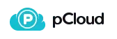 pCloud Promo Codes: Up to 0% off