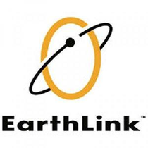 Earthlink.net Promo Codes: Up to 60% off