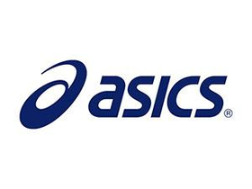 Asics.com Promo Codes: Up to 79% off