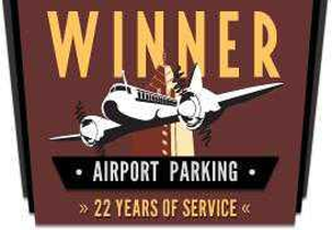 Winner Airport Parking Promo Codes: Up to 10% off