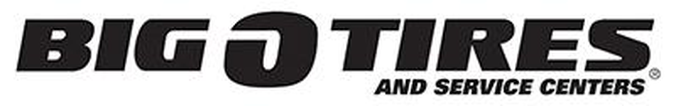 Big O Tires Promo Codes: Up to 0% off