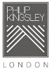 Philip Kingsley Promo Codes: Up to 10% off