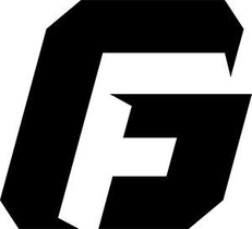 Gfs $10 Promo Codes: Up to 10% off
