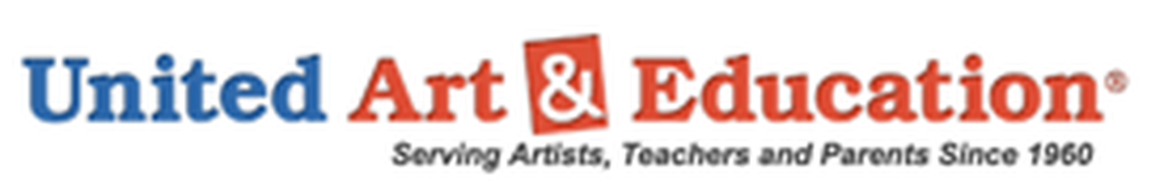 United Art & Education Promo Codes: Up to 35% off