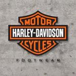 Harley-Davidson Footwear Promo Codes: Up to 75% off