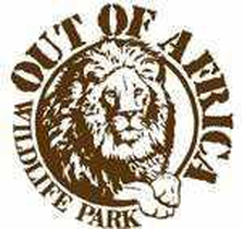 Out Of Africa Promo Codes: Up to 20% off