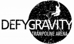 Defy Gravity Promo Codes: Up to 30% off