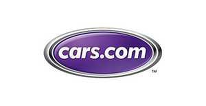 Cars.com Promo Codes: Up to 25% off