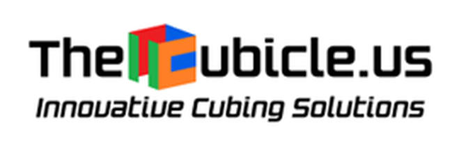 Cubicle Promo Codes: Up to 50% off