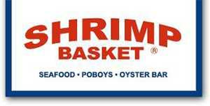 Shrimp Basket Promo Codes: Up to 10% off