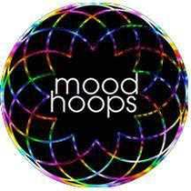 Moodhoops.com Promo Codes: Up to 15% off