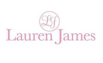 Lauren James Promo Codes: Up to 80% off