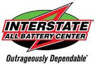 Interstate Battery Promo Codes: Up to 29% off