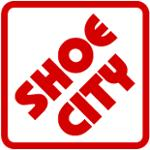 Shoe City Promo Codes: Up to 30% off
