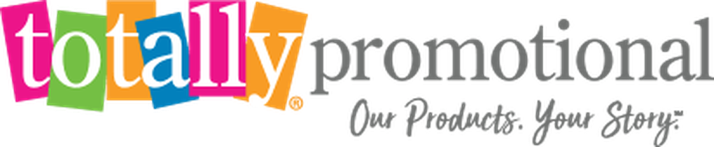 Totally Promotional Promo Codes: Up to 60% off